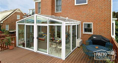 glass room additions glass room addition ideas designs decorations patio enclosures