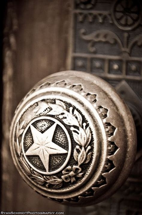 Western Door Knobs by 25 Unique Ideas On