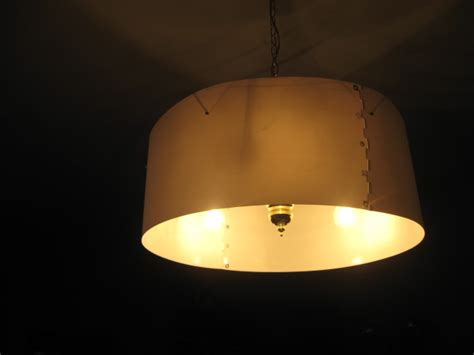 drum shade chandelier ikea drum pendant lighting ikea ikea drum shape cage household pendant hanging light ceiling l