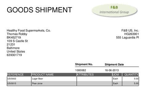 format lop pengiriman surat contoh faktur pembelian dan penjualan virallah
