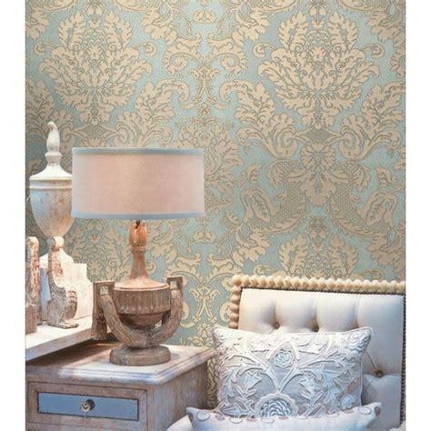 damask bedroom wallpaper best 20 gold damask wallpaper ideas on pinterest
