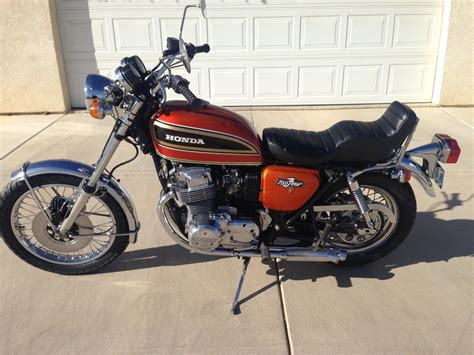 1973 honda cb for sale 61 used motorcycles from 1 919 1973 honda cb 750 750 motorcycle from hesperia ca today