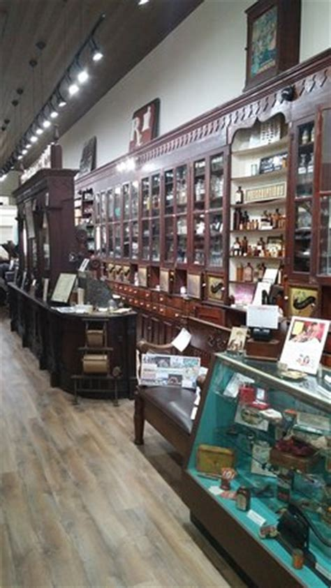 cuero weather underground the pharmacy and medical museum of texas cuero 2019
