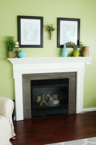 green painted rooms behr green living rooms and grasses on pinterest