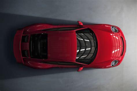 percho car 100 porsche 911 concept cars porsche 911 991