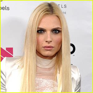 most beautiful model andrej pejic the most beautiful male model male models picture