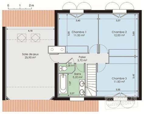 plan images maison bourgeoise d 233 tail du plan de maison bourgeoise