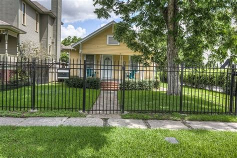 4 bedroom houses for rent in houston tx 28 images 4