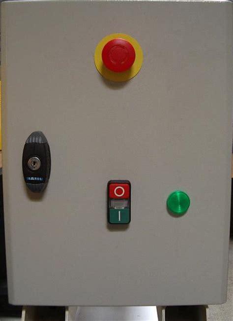 armoire exterieur 889 aix marseille utilisation de l 233 nergie g 233 nie 233 lectrique