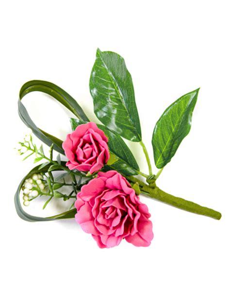 bouchet di fiori bouquet di fiori rosa addobbi e vestiti di carnevale