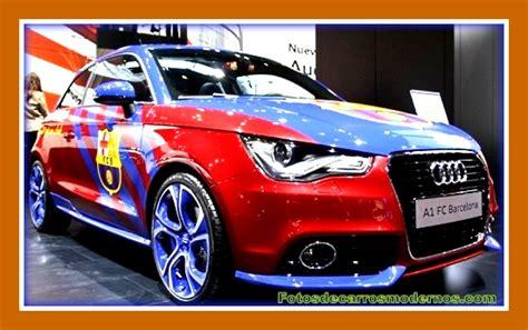 imagenes de carros barcelona para descargar fotos de carros modernos descargar imagenes de autos y motos autos post