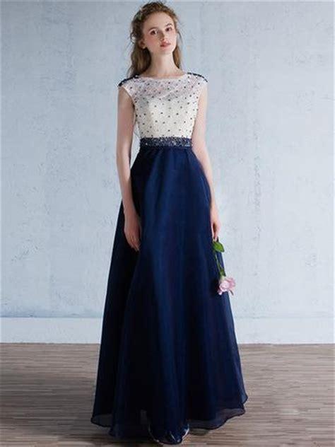 Elegantly Modest Evening Gowns ? JoJo Shop