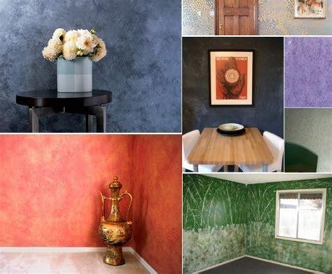 sponge painting bathroom wall sponge painting walls 5 fun ideas for sponge painting walls