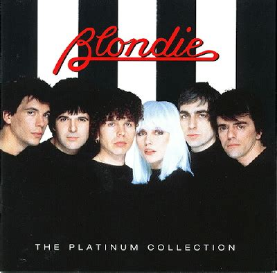 Bmg Club by The Platinum Collection Usa 2 Cd Set Bmg Club Issue