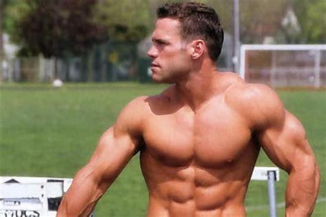 alimentos  aumentan  muscular nutricionista lima consultorio nutriyachay