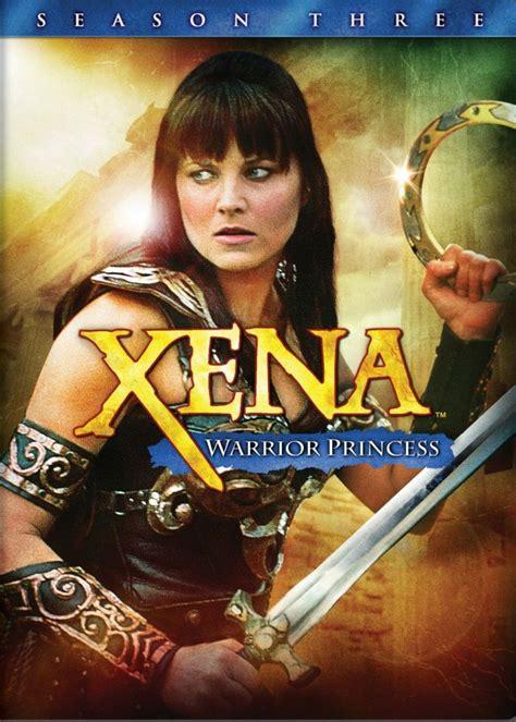 film lucy amazon poster xena warrior princess by kinopoisk on deviantart