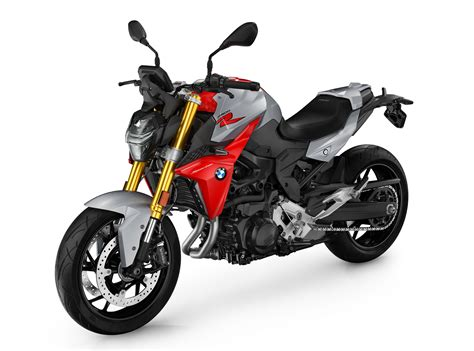 bmw fr guide total motorcycle