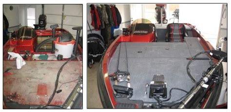 boat flooring options other than carpet boat carpeting st germain sport marine