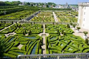 le jardin 224 travers les 226 ges du moyen 194 ge 224 la modernit 233