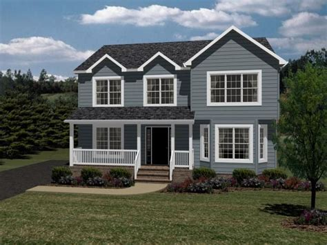2 story houses 17 best ideas about 2 story homes on 2 story