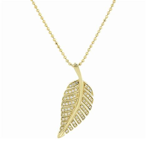 Are Loving Meyer Jewelry by 15 Best Meyer At Images On
