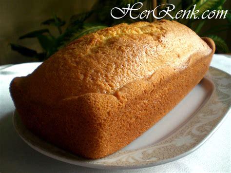 kek kahveli kek kahveli kek ben en cok turk kahveli ve cevizli tencerede fincanda mısır unlu sodalı kek tencere keki