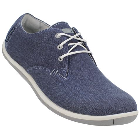 oxford golf shoes true linkswear true oxford canvas golf shoes navy new