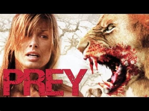 film lion man jepang tsavo man eaters prey spoilers pt 5 of 5 2007