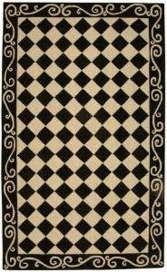 harlequin pattern carpet 1000 images about all things harlequin on