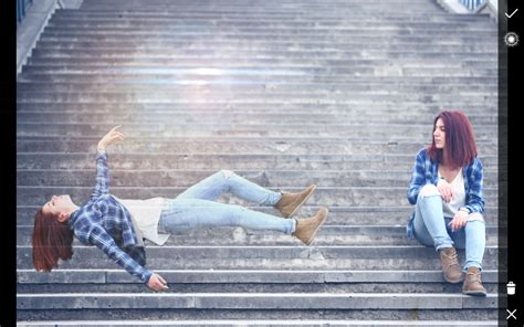 tutorial edit kartun picsart 10 best photo editing tutorials of 2014 create