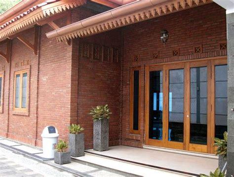 Jam Dinding Unik Tanpa Bingkai Bisa Langsung Tempel Hhm100 Murah 142 desain dan model rumah minimalis nyaman dan unik satu jam