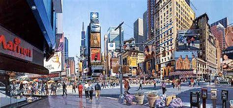 imagenes urbanas abstractas cuadros modernos pinturas y dibujos cuadros