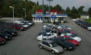 Used Cars For Sale In Dealers Hooniverse Asks How Exactly Is These Days