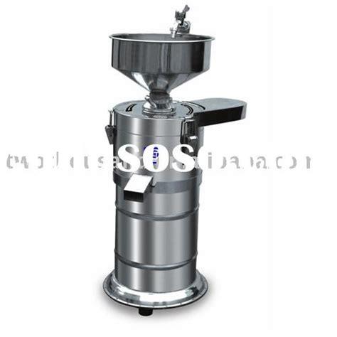 coconut grinder coconut grinder manufacturers