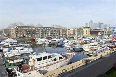 thames clipper surrey quays 2 bedroom flat for sale in dunnage crescent south dock