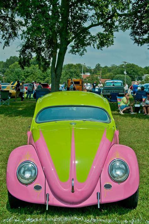 images  top chop   pinterest cars vw forum  volkswagen
