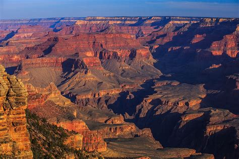 Grand Canyon National Park - Wikipedia Newspapers In Flagstaff Arizona