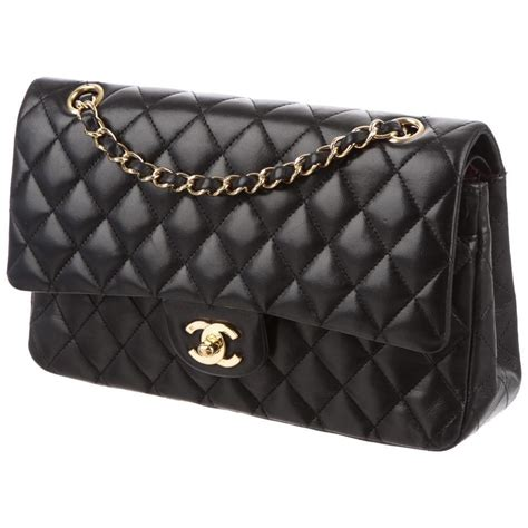 2 Die 4 Chanel Classic Flap Bag by Chanel 2 55 Reissue Classic Flap Quilted Ghw Medium