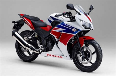 honda unveils updates to cbr250r honda unveils updates to cbr250r cb1300 indian cars bikes