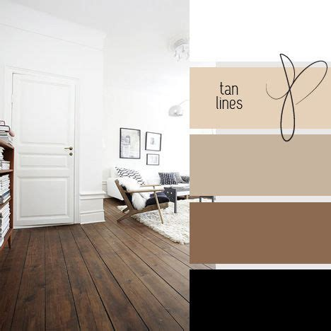 black white taupe bedroom bedroom color story irish cream walls taupe and brown bed