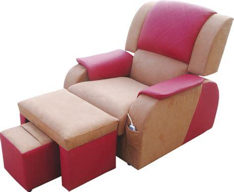 foot reflexology sofa foot reflexology chairs in new delhi delhi india