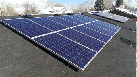 diy rooftop solar diy home solar wise savings or recipe for disaster