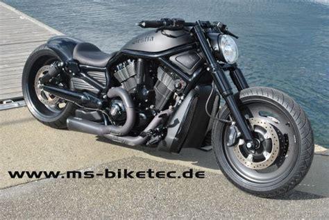 Motorrad Scheinwerfer Ausbauen by Le Scheinwerfer V Rod 174 Style E Gepr 252 Ft
