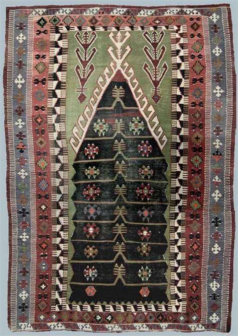 tappeti kilim e sumak antichi tappeti kilim e sumak antichi tappeti kilim moderni