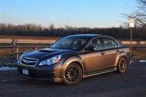 2010 Subaru Legacy 0 60 2010 Subaru Legacy 2 5 Gt 1 4 Mile Trap Speeds 0 60