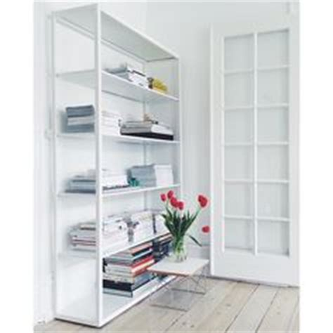 fjalkinge shelving is strong and durable because it s made