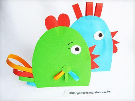 Bastelideen Ostern Mit Papier by Ostern Basteln Mit Kindern Ideen Fr 252 Hlingsdeko