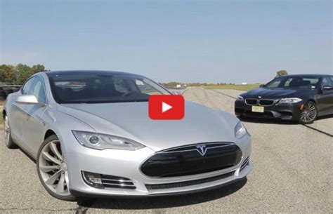 how much is a new tesla how much is a new tesla 28 images tesla model s for