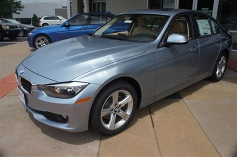 bmw comfort access keyless entry pin by bmw of towson on bmw side views pinterest