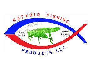 katydid triple bay box spider fishing rod holders for pontoon boats home www katydidfishingproducts